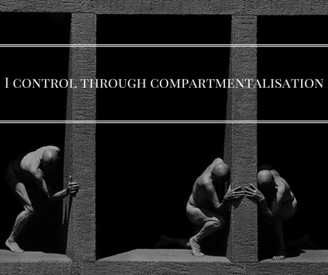 i-control-through-compartmentalisation