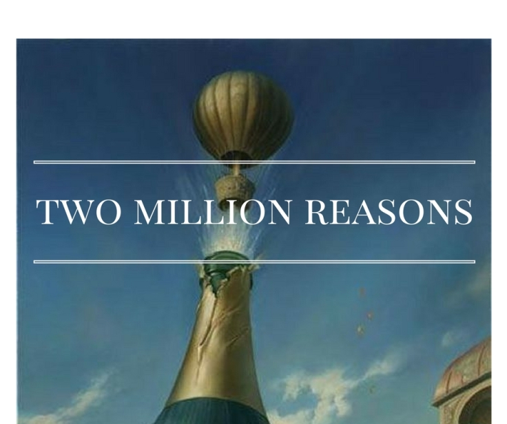 two-million-reasons
